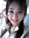 雪絵さんのプロフィール写真
