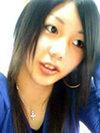 山下泉さん