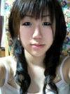 内科医・可寿未さん