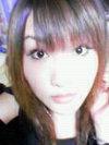 羽賀さんのプロフィール写真