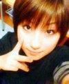 麻祐子さん