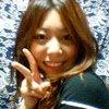 茂子さんのプロフィール写真