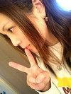 博美さんのプロフィール写真