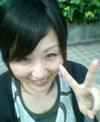 ユラさんのプロフィール写真
