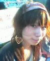 淑枝さんのプロフィール写真