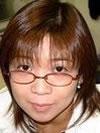 希代子さん