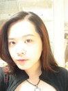 亜依さんのプロフィール写真