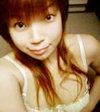 美奈代さんのプロフィール写真