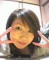 結婚願望@祥子さん