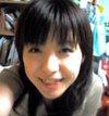結城奈美恵さん
