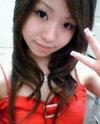 アイ♪さんのプロフィール写真