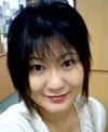 桃衣さんのプロフィール写真