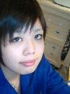 益田さんのプロフィール写真