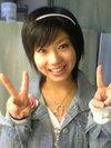 梨花さんのプロフィール写真