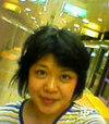 富士さんのプロフィール写真