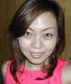 風香さんのプロフィール写真