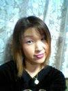 万美さんのプロフィール写真