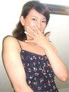 倖絵さんのプロフィール写真