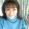 和子さんのプロフィール写真
