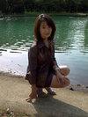 葉香さんのプロフィール写真