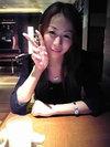 音枝さんのプロフィール写真