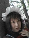 由梨さんのプロフィール写真