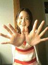 房江さんのプロフィール写真