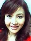 霧子さんのプロフィール写真
