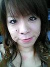 舞子さんのプロフィール写真