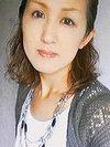 邦子さんのプロフィール写真