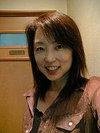麻梨子さんのプロフィール写真
