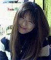 花江さんのプロフィール写真
