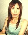 温子さんのプロフィール写真