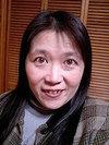 美珠さんのプロフィール写真