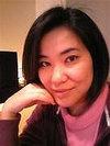 孝子さんのプロフィール写真