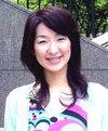 佳奈子さん