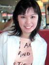 美樹さんのプロフィール写真