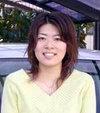 早紀子さん