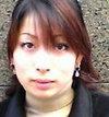 奈津子さんのプロフィール写真