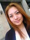 唱子さんのプロフィール写真