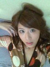 摩子さんのプロフィール写真