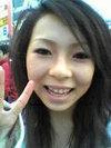 美枝さんのプロフィール写真