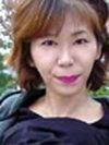 暁子さんのプロフィール写真