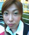 兼子さんのプロフィール写真