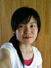 富江さんのプロフィール写真