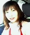 木乃さんのプロフィール写真