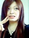 沙樹さんのプロフィール写真