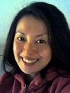 裕美さんのプロフィール写真