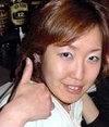 雅代さんのプロフィール写真