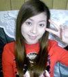 律乃さんのプロフィール写真